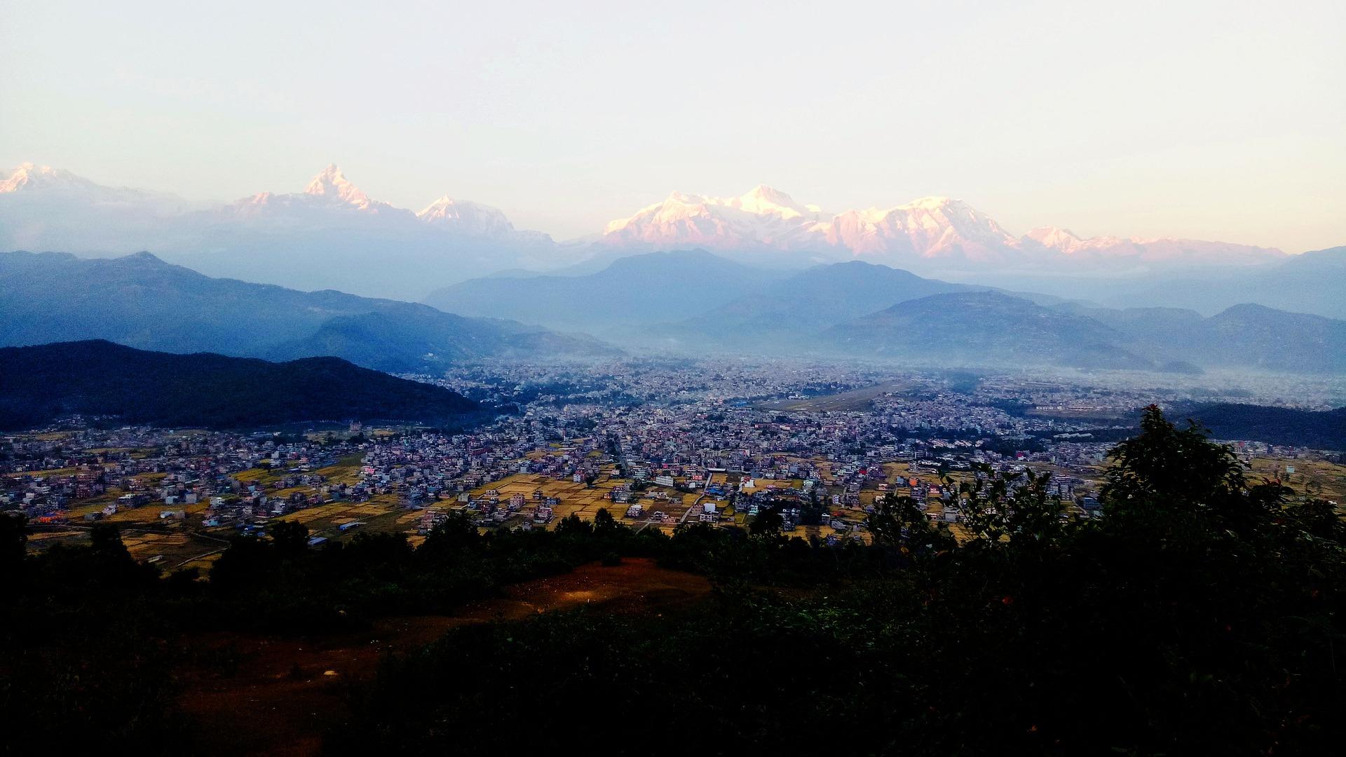 pokhara-2944810_1920