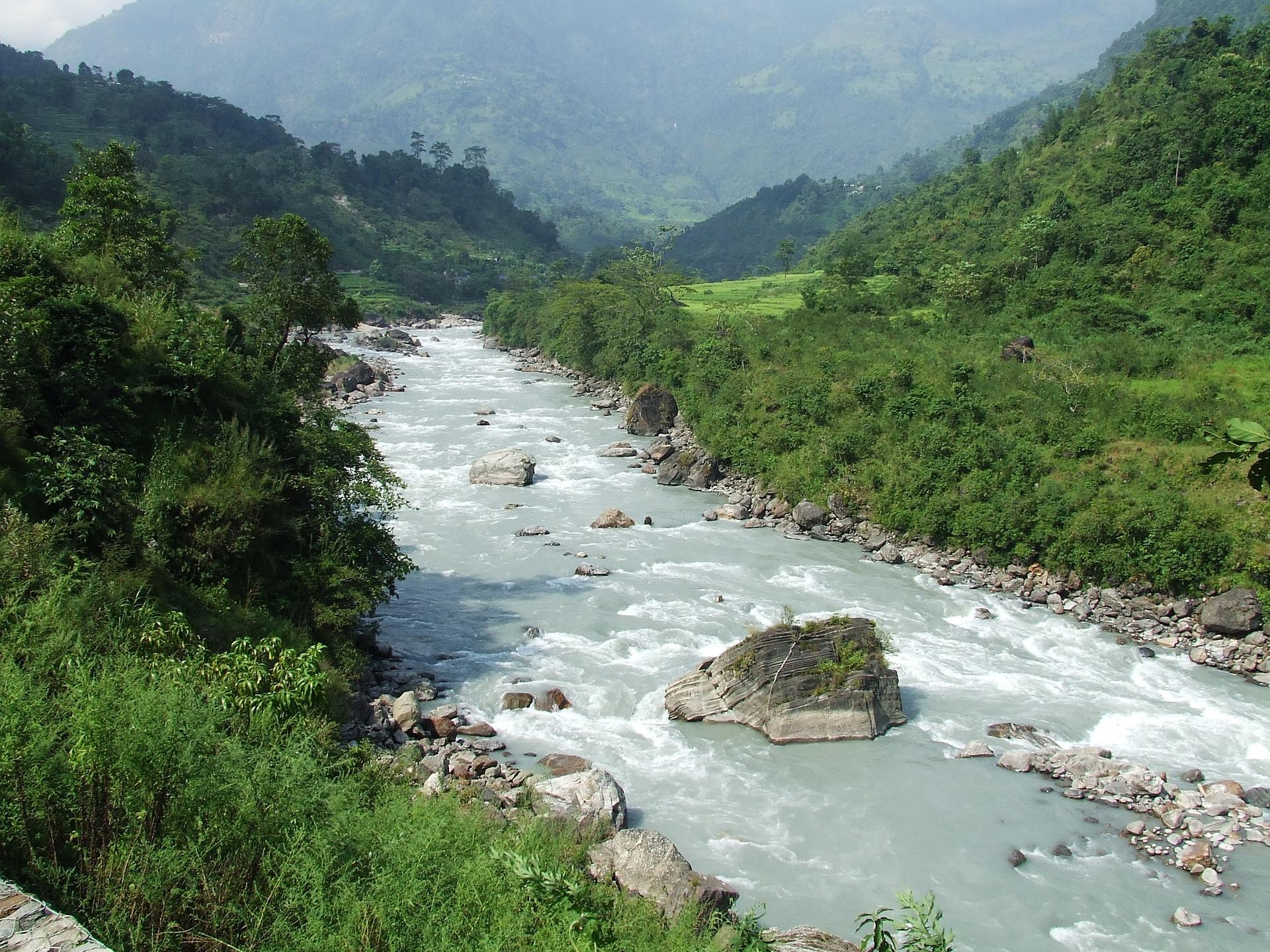 nepal-978323_1920